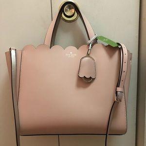 Kate Spade Magnolia Street Bag